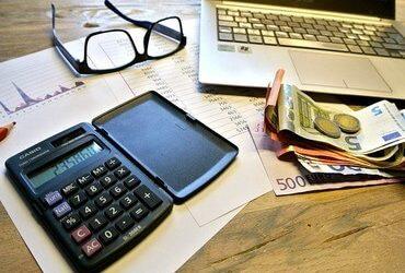 Aportaciones de Planes de Pensiones y Fiscalidad