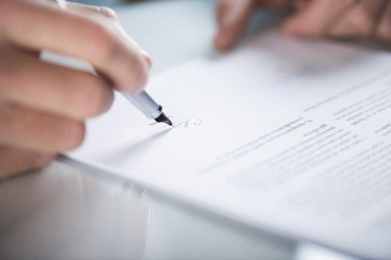 Asesoría fiscal, laboral y contable Asa